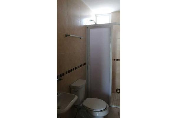 Foto de casa en venta en  , residencial parques de tesistán iii, zapopan, jalisco, 9924127 No. 10