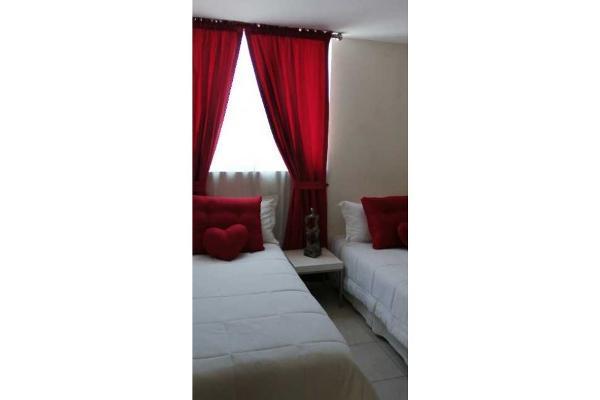 Foto de casa en venta en  , residencial parques de tesistán iii, zapopan, jalisco, 9924127 No. 11