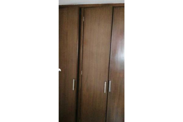 Foto de casa en venta en  , residencial parques de tesistán iii, zapopan, jalisco, 9924127 No. 12