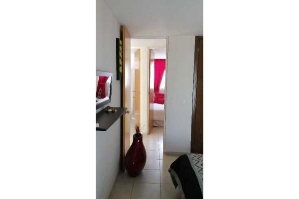 Foto de casa en venta en  , residencial parques de tesistán iii, zapopan, jalisco, 9924127 No. 14