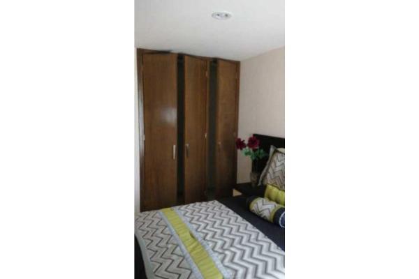 Foto de casa en venta en  , residencial parques de tesistán iii, zapopan, jalisco, 9924127 No. 15