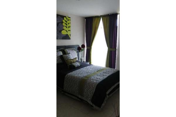 Foto de casa en venta en  , residencial parques de tesistán iii, zapopan, jalisco, 9924127 No. 16