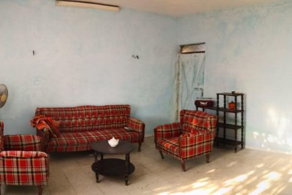 Foto de casa en venta en  , residencial pensiones i y ii, mérida, yucatán, 14028661 No. 05