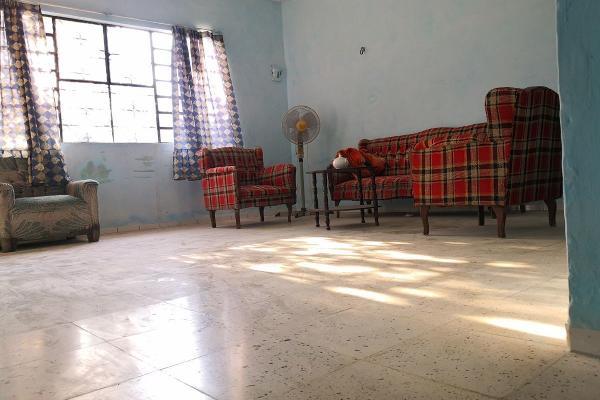 Foto de casa en venta en  , residencial pensiones i y ii, mérida, yucatán, 14028661 No. 06