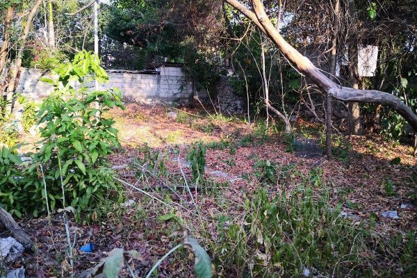 Foto de casa en venta en  , residencial pensiones i y ii, mérida, yucatán, 14028661 No. 09