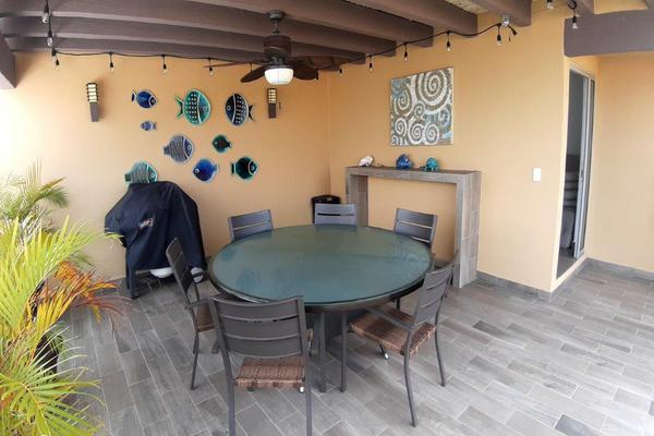 Foto de departamento en venta en residencial playacar fase ii , playa del carmen centro, solidaridad, quintana roo, 0 No. 05