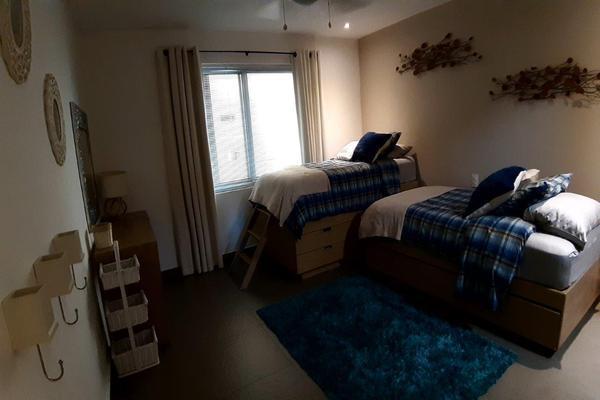 Foto de departamento en venta en residencial playacar fase ii , playa del carmen centro, solidaridad, quintana roo, 0 No. 12