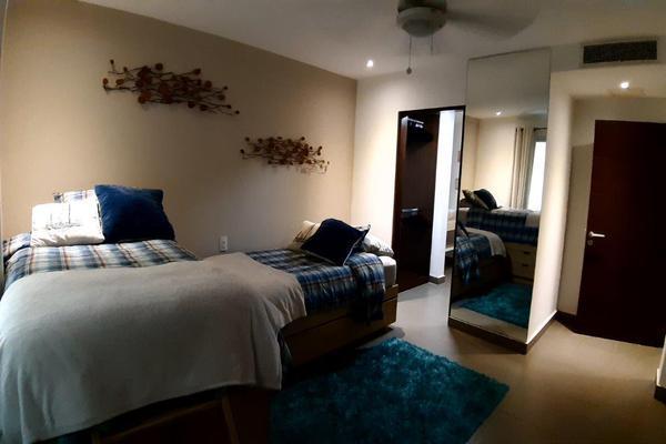 Foto de departamento en venta en residencial playacar fase ii , playa del carmen centro, solidaridad, quintana roo, 0 No. 17