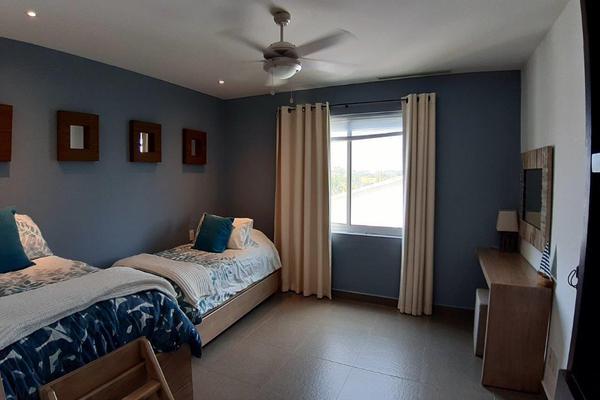 Foto de departamento en venta en residencial playacar fase ii , playa del carmen centro, solidaridad, quintana roo, 0 No. 22