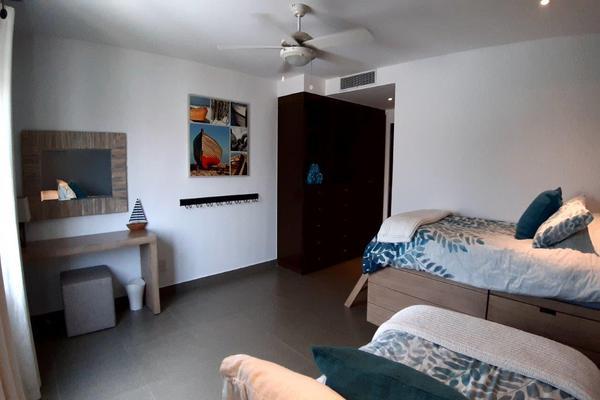 Foto de departamento en venta en residencial playacar fase ii , playa del carmen centro, solidaridad, quintana roo, 0 No. 25
