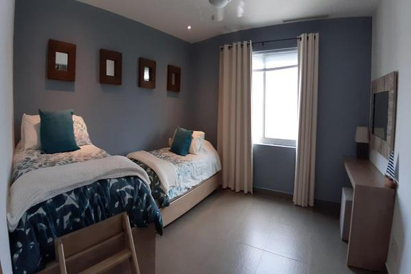 Foto de departamento en venta en residencial playacar fase ii , playa del carmen centro, solidaridad, quintana roo, 0 No. 27