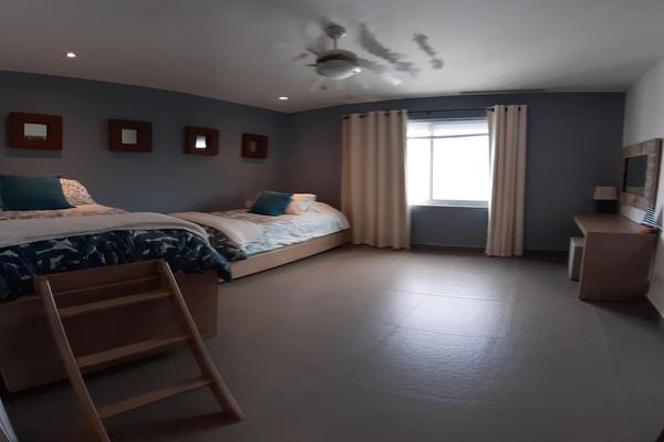 Foto de departamento en venta en residencial playacar fase ii , playa del carmen centro, solidaridad, quintana roo, 0 No. 28