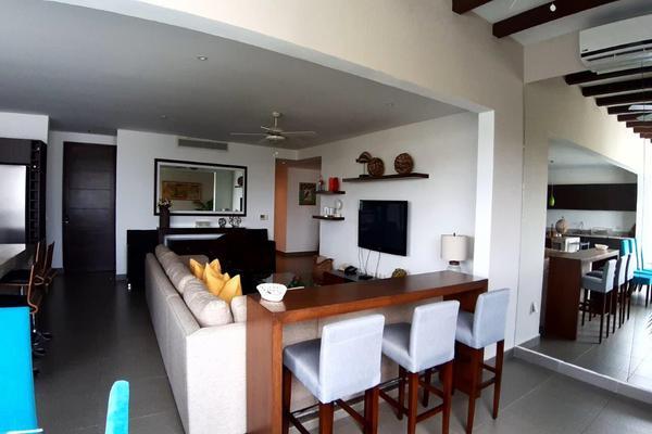 Foto de departamento en venta en residencial playacar fase ii , playa del carmen centro, solidaridad, quintana roo, 0 No. 37