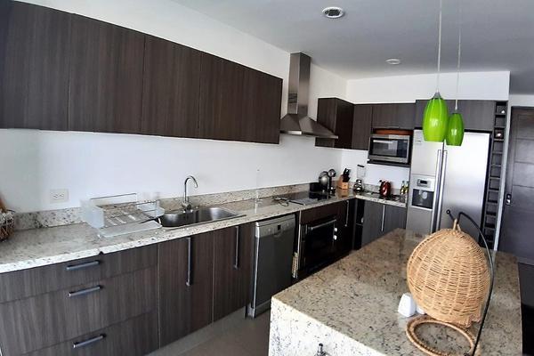 Foto de departamento en venta en residencial playacar fase ii , playa del carmen centro, solidaridad, quintana roo, 0 No. 40