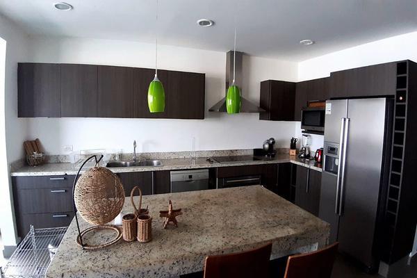 Foto de departamento en venta en residencial playacar fase ii , playa del carmen centro, solidaridad, quintana roo, 0 No. 42