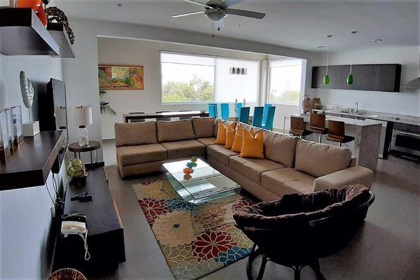 Foto de departamento en venta en residencial playacar fase ii , playa del carmen centro, solidaridad, quintana roo, 0 No. 44
