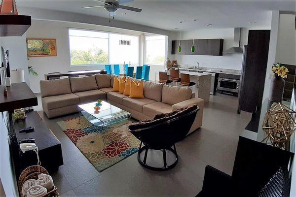 Foto de departamento en venta en residencial playacar fase ii , playa del carmen centro, solidaridad, quintana roo, 0 No. 45