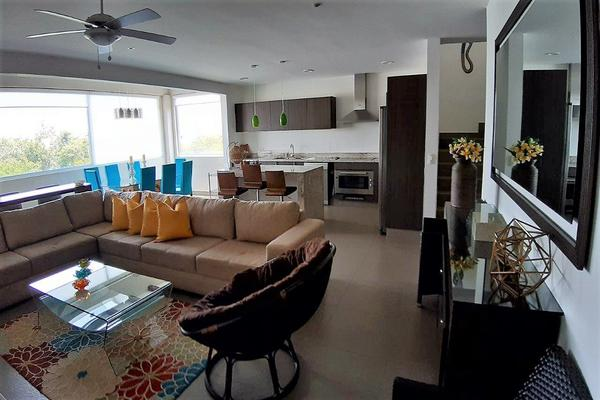 Foto de departamento en venta en residencial playacar fase ii , playa del carmen centro, solidaridad, quintana roo, 0 No. 46