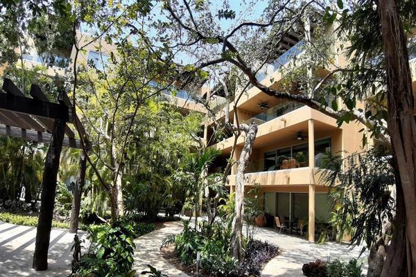 Foto de departamento en venta en residencial playacar fase ii , playa del carmen centro, solidaridad, quintana roo, 0 No. 47