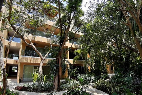 Foto de departamento en venta en residencial playacar fase ii , playa del carmen centro, solidaridad, quintana roo, 0 No. 48
