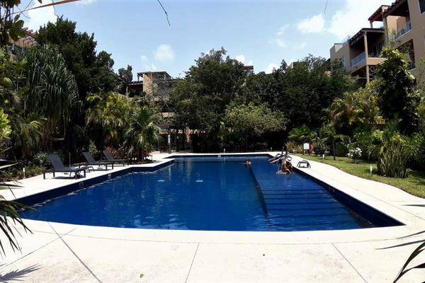 Foto de departamento en venta en residencial playacar fase ii , playa del carmen centro, solidaridad, quintana roo, 0 No. 51