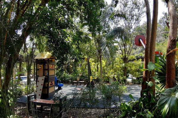 Foto de departamento en venta en residencial playacar fase ii , playa del carmen centro, solidaridad, quintana roo, 0 No. 53