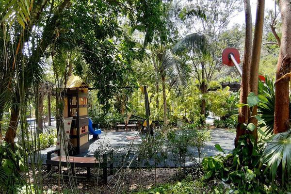 Foto de departamento en venta en residencial playacar fase ii , playa del carmen centro, solidaridad, quintana roo, 0 No. 54