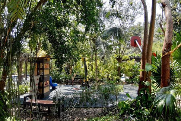 Foto de departamento en venta en residencial playacar fase ii , playa del carmen centro, solidaridad, quintana roo, 0 No. 55