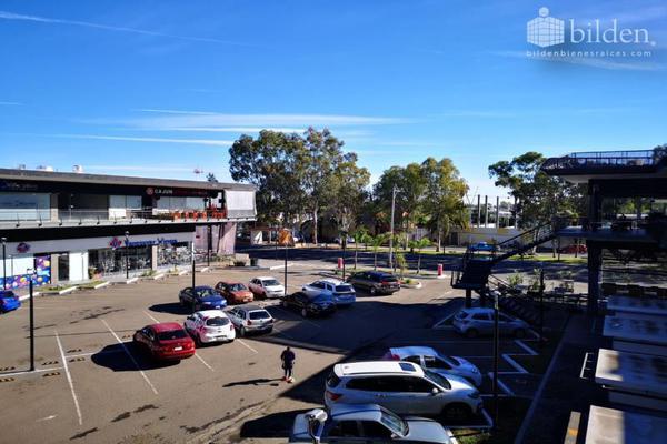 Foto de local en renta en  , residencial plaza alejandra, durango, durango, 10022968 No. 06