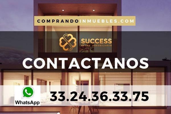 Foto de casa en renta en residencial privanza , el alcázar (casa fuerte), tlajomulco de zúñiga, jalisco, 5371162 No. 03