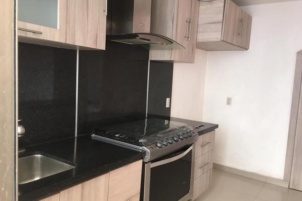 Foto de casa en renta en residencial privanza , el alcázar (casa fuerte), tlajomulco de zúñiga, jalisco, 5371162 No. 05