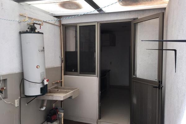 Foto de casa en renta en residencial privanza , el alcázar (casa fuerte), tlajomulco de zúñiga, jalisco, 5371162 No. 09