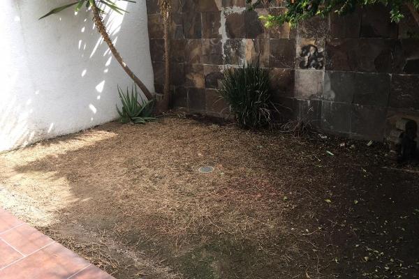 Foto de casa en renta en residencial privanza , el alcázar (casa fuerte), tlajomulco de zúñiga, jalisco, 5371162 No. 10