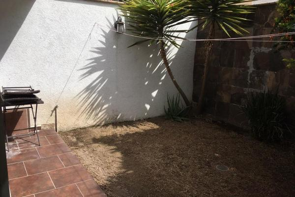 Foto de casa en renta en residencial privanza , el alcázar (casa fuerte), tlajomulco de zúñiga, jalisco, 5371162 No. 11