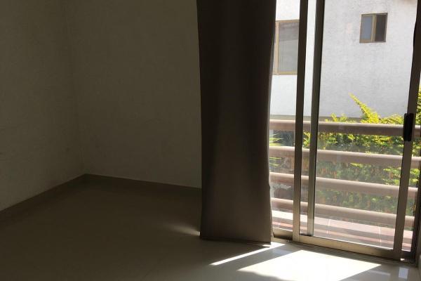 Foto de casa en renta en residencial privanza , el alcázar (casa fuerte), tlajomulco de zúñiga, jalisco, 5371162 No. 14
