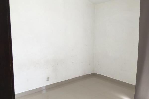 Foto de casa en renta en residencial privanza , el alcázar (casa fuerte), tlajomulco de zúñiga, jalisco, 5371162 No. 15