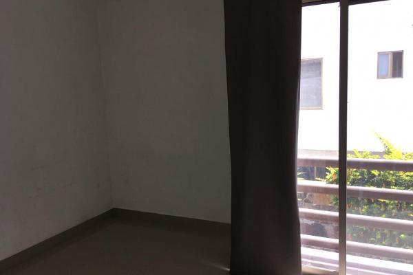 Foto de casa en renta en residencial privanza , el alcázar (casa fuerte), tlajomulco de zúñiga, jalisco, 5371162 No. 16