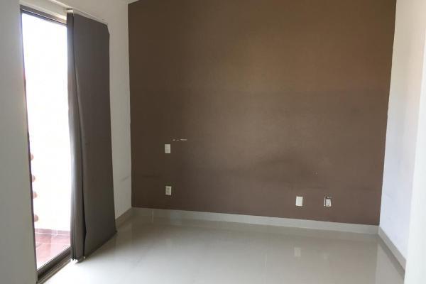 Foto de casa en renta en residencial privanza , el alcázar (casa fuerte), tlajomulco de zúñiga, jalisco, 5371162 No. 17