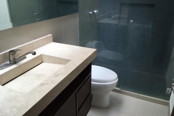 Foto de casa en renta en residencial privanza , el alcázar (casa fuerte), tlajomulco de zúñiga, jalisco, 5371162 No. 18