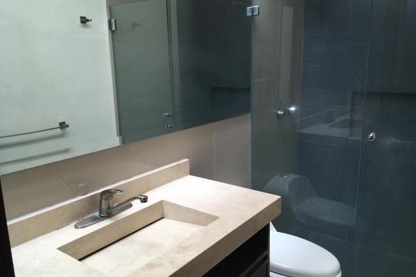 Foto de casa en renta en residencial privanza , el alcázar (casa fuerte), tlajomulco de zúñiga, jalisco, 5371162 No. 19