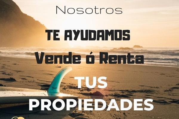 Foto de casa en renta en residencial privanza , el alcázar (casa fuerte), tlajomulco de zúñiga, jalisco, 5371162 No. 22