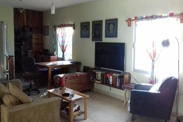 Foto de casa en venta en residencial puerta paraíso, colima, colima, 28018 , puerta paraíso, colima, colima, 0 No. 02