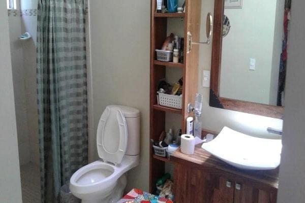 Foto de casa en venta en residencial puerta paraíso, colima, colima, 28018 , puerta paraíso, colima, colima, 0 No. 03