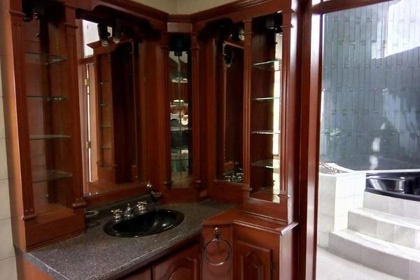 Foto de casa en renta en  , residencial pulgas pandas norte, aguascalientes, aguascalientes, 12762524 No. 09