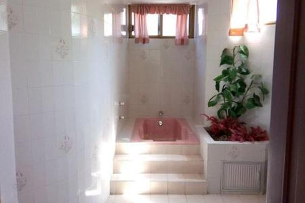 Foto de casa en renta en  , residencial pulgas pandas norte, aguascalientes, aguascalientes, 12762524 No. 12