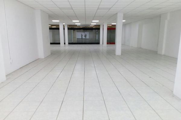 Foto de oficina en renta en  , residencial pulgas pandas norte, aguascalientes, aguascalientes, 7977403 No. 02