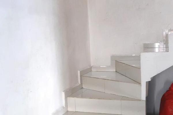 Foto de casa en venta en  , residencial punta esmeralda, juárez, nuevo león, 0 No. 10