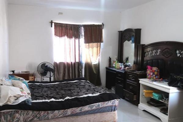 Foto de casa en venta en  , residencial punta esmeralda, juárez, nuevo león, 0 No. 12