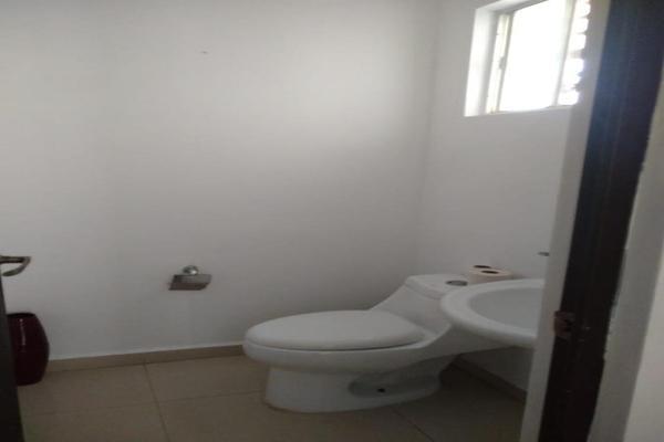 Foto de casa en venta en  , residencial punta esmeralda, juárez, nuevo león, 0 No. 02