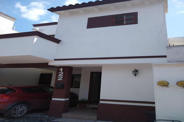 Foto de casa en venta en  , residencial punta esmeralda, juárez, nuevo león, 0 No. 03